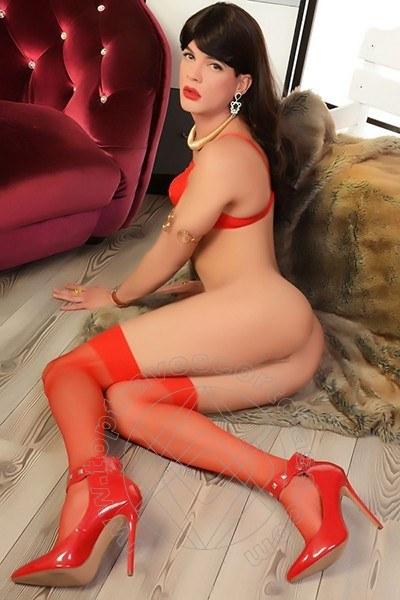 Veronica Lover  TORINO 3246896521