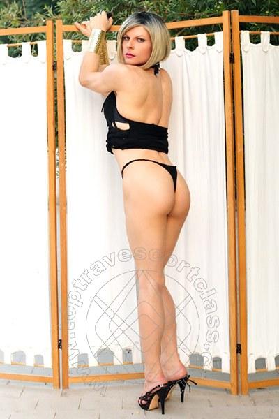 Alice Transgender Italiana  PISA 3482993077