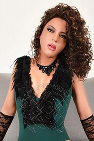 Milena  UDINE 3335023127